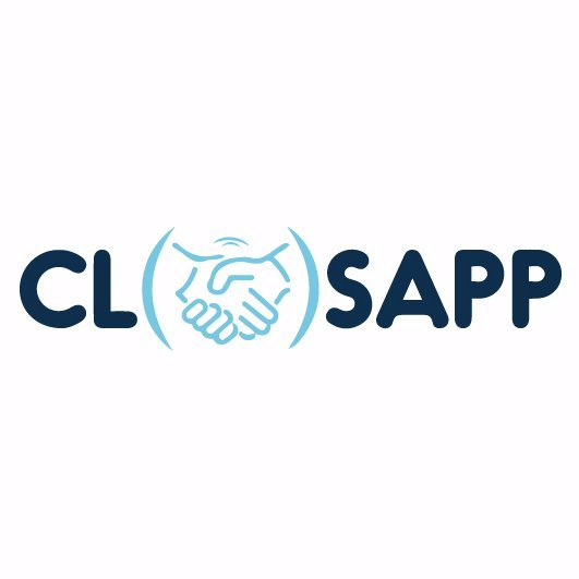 Closapp Network