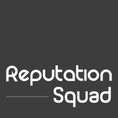 Reputation Squad