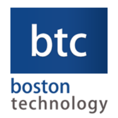 Boston Technology