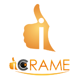 Icrame apps
