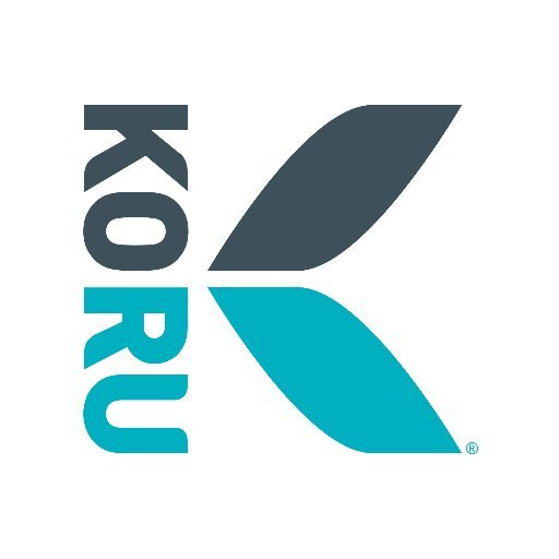 Koru | Predictive Hiring for Fit