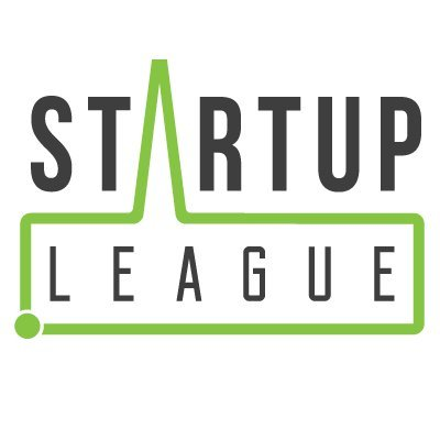 Tickets to the Startup Program logo