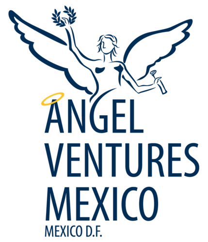 Angel Ventures Mx