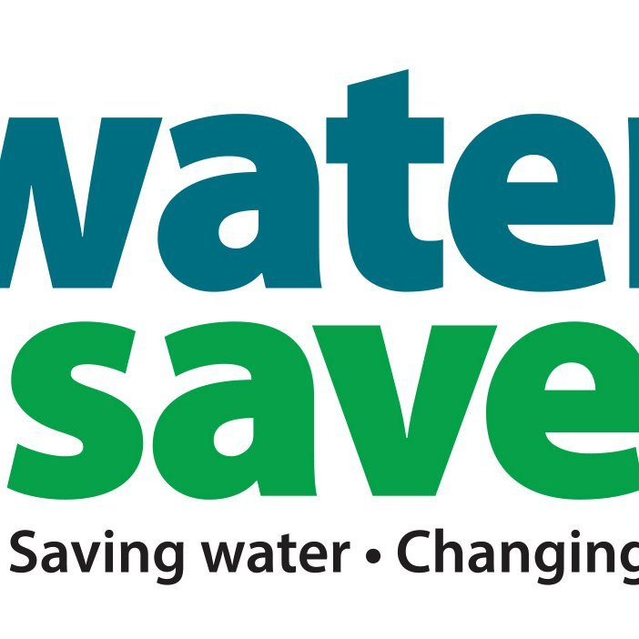 WaterSave