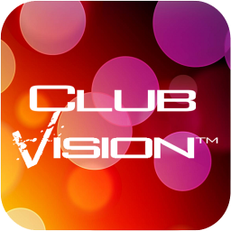 ClubVision