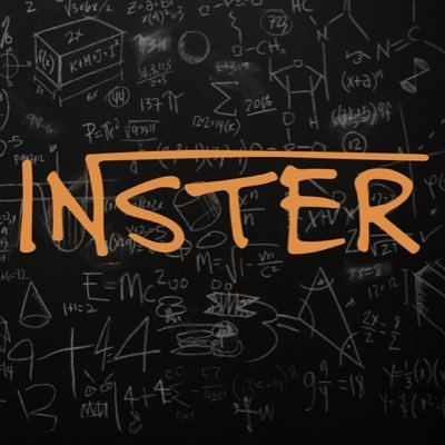 Inster