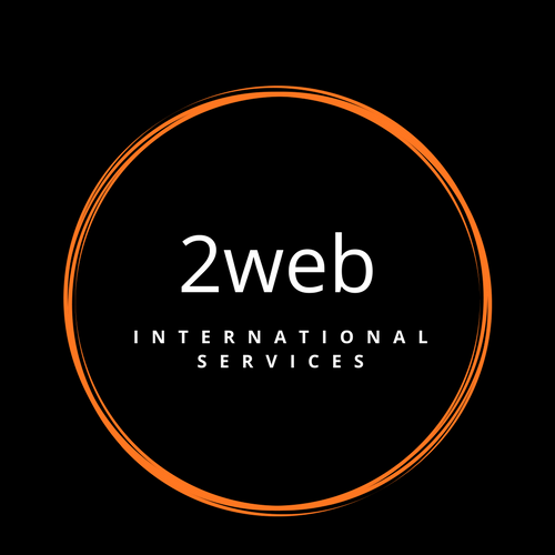 2web International services SRL