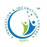 Innovation and Incubation Centre