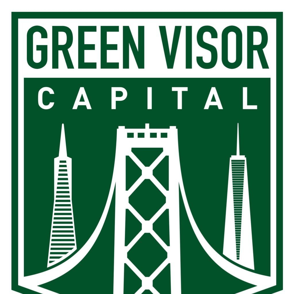 Green Visor Capital