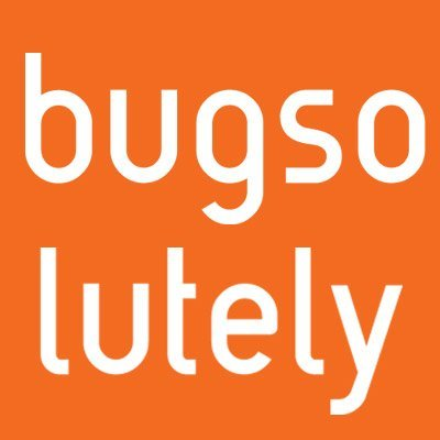 Bugsolutely