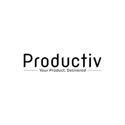 Productiv Delivery