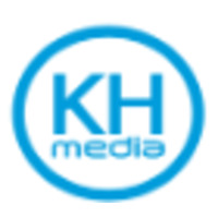 KnowHow Media