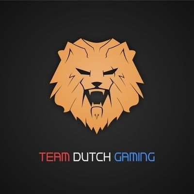 Team Dutch Gaming