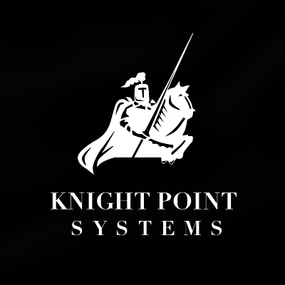 Knight Point Systems, LLC