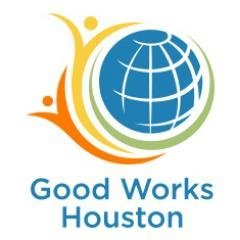 Good Works Houston