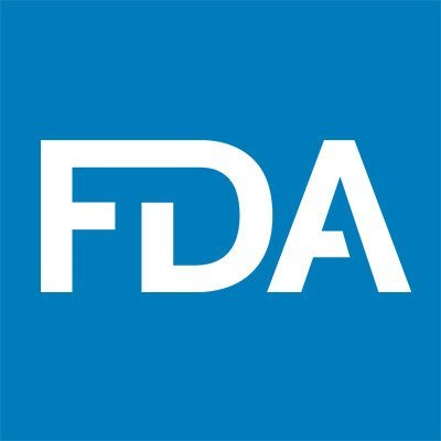 US FDA MedWatch
