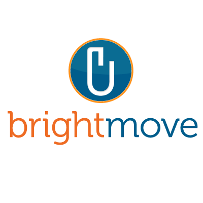 BrightMove, Inc.