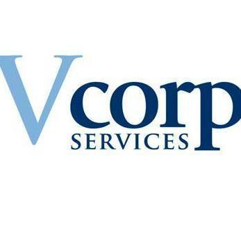 Vcorp Services
