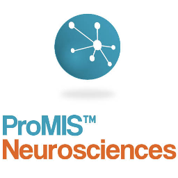 ProMIS Neurosciences