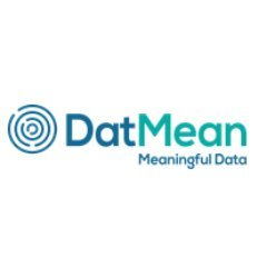 Datmean_official