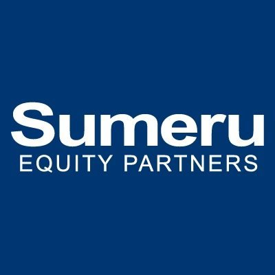 Sumeru Equity Partners - Investments - Index