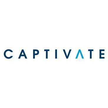 Captivate Network