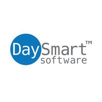 DaySmart Software