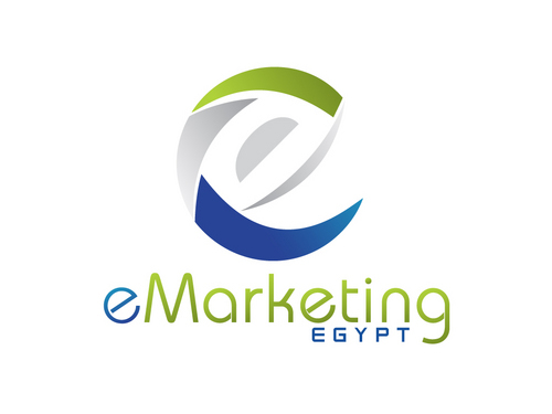 eMarketing Egypt