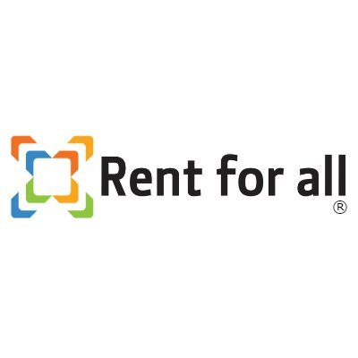 Rent For All
