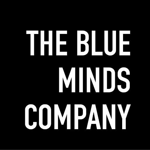 The Blue Minds Company GmbH
