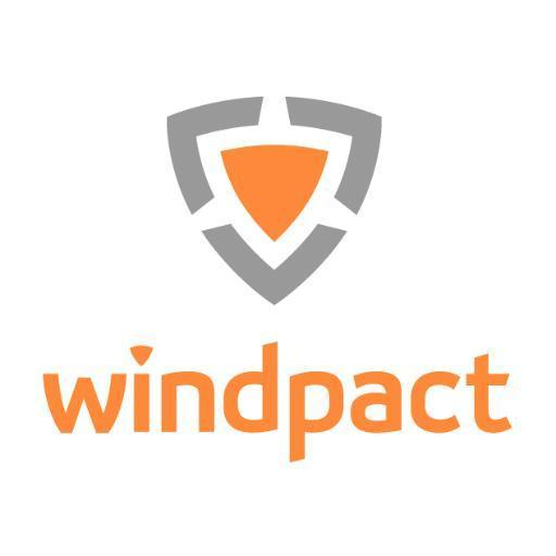 Windpact Inc.