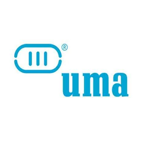 uma information technology