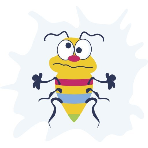 BugSplat Software