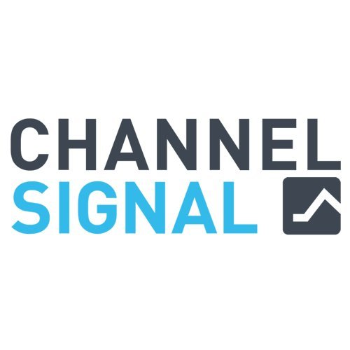 Channel Signal