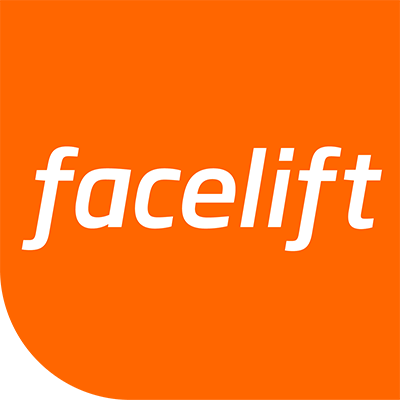 Facelift brand building technologies GmbH