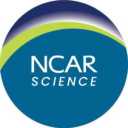 UCAR - The University Corporation for Atmospheric Research