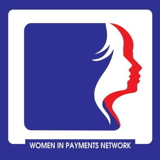 Women in Payments Network