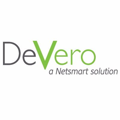 DeVero, Inc.