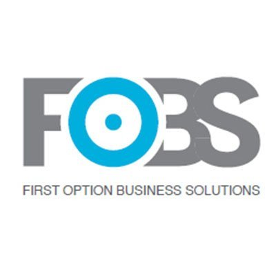 Fobs Business Solutions