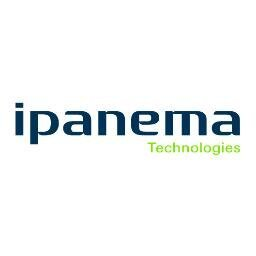 Ipanema Technologies