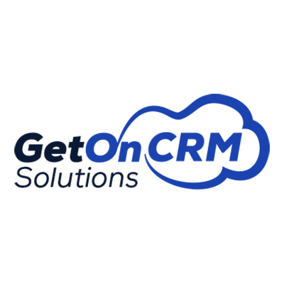 GetOnCRM Solutions