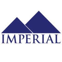 Imperial Machine & Tool Co.
