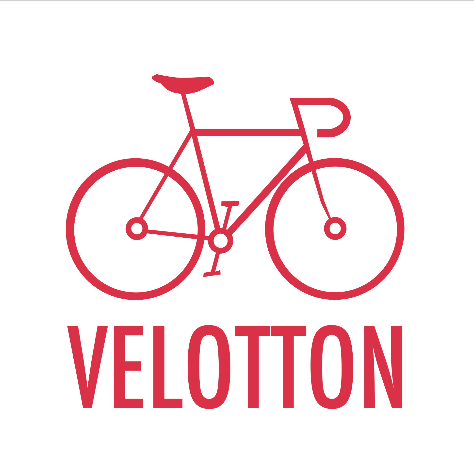 Velotton Cycling