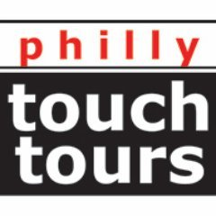 Philly Touch Tours
