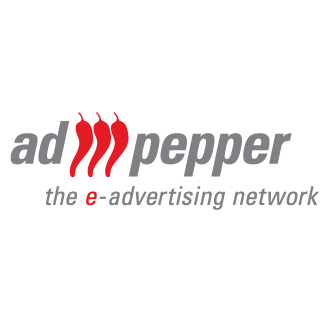 ad pepper media N.V.