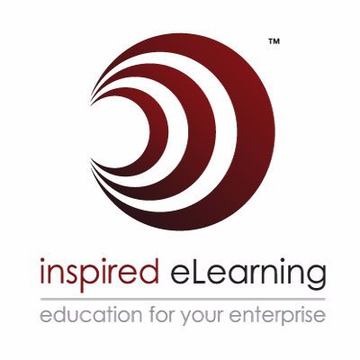 Inspired eLearning