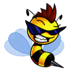 Bee Labs