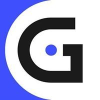 GTM - Global Tech Makers