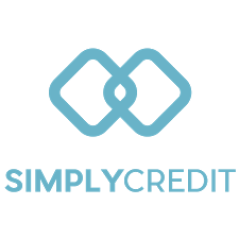 SimplyCredit