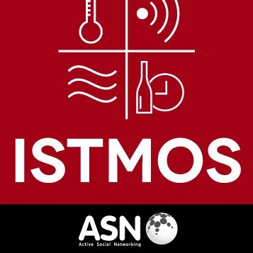 ACTIVE SOCIAL NETWORKING (ISTMOS)
